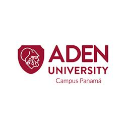 ADEN-University-Campus-Panama_horizontal1250x250-
