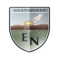 Escuela Normal Oficial de Guanajuato, México