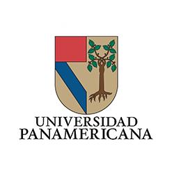 UNIVERSIDAD PANAMERICANA, MÉXICO