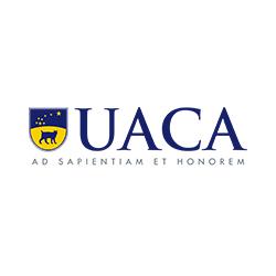 Universidad Autónoma de Centro América, Costa Rica