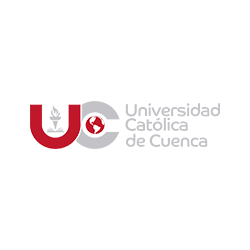 Universidad Católica de Cuenca, Ecuador
