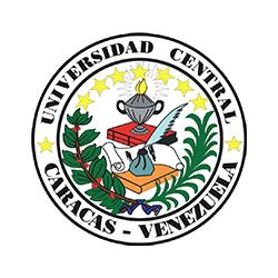 Universidad Central de Venezuela, Venezuela