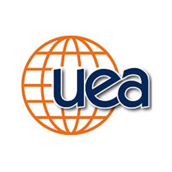 Universidad Euroamericana, Panamá