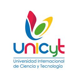 Universidad Internacional de Ciencia y Tecnología, Panamá