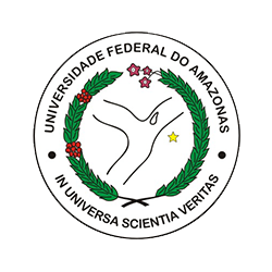 Universidade Federal do Amazonas, Manaos, Brasil