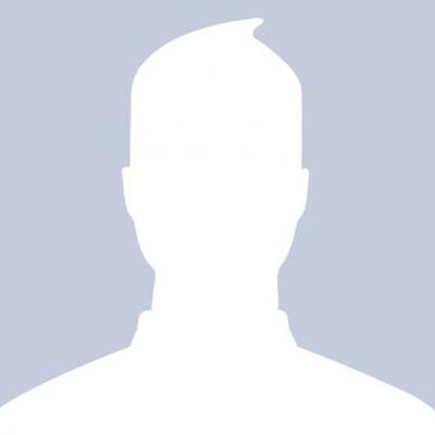 hombre-icono