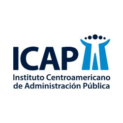 Instituto centroamericano